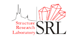 Strructural Research Laboratory